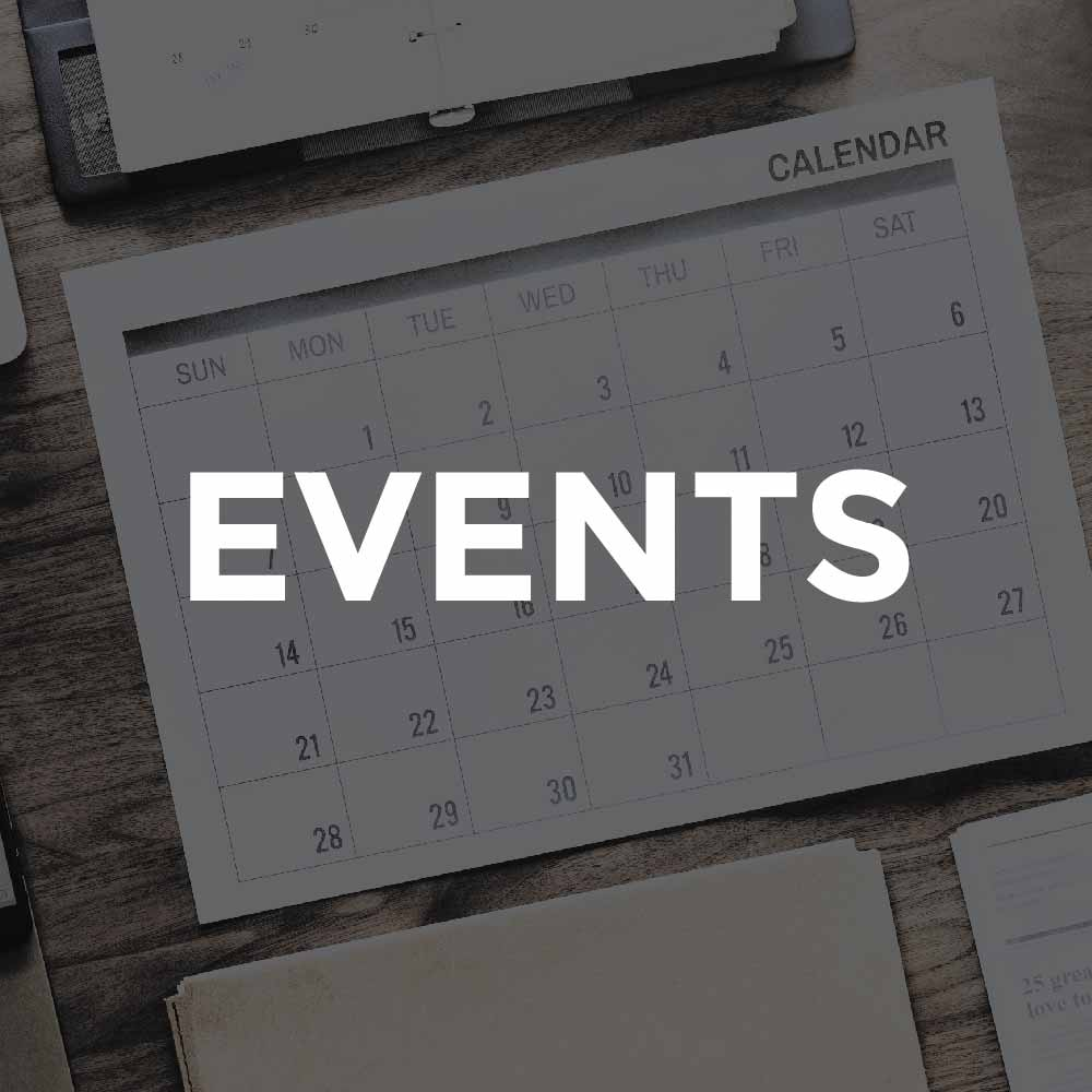 events-01
